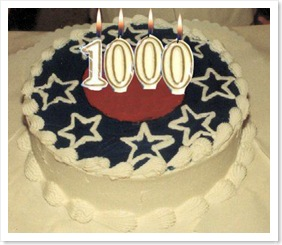 1000cake.jpg