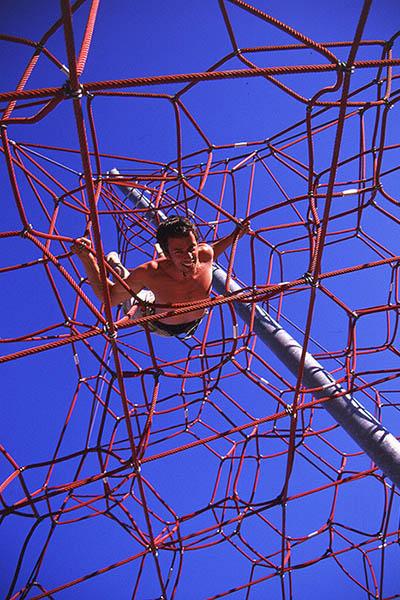 playground_m