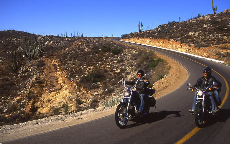 ad_bikes2