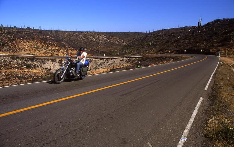 ard_bike2
