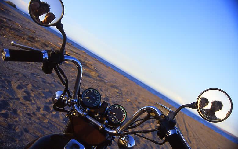bike_mirrors