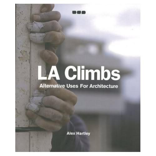 la-climbs