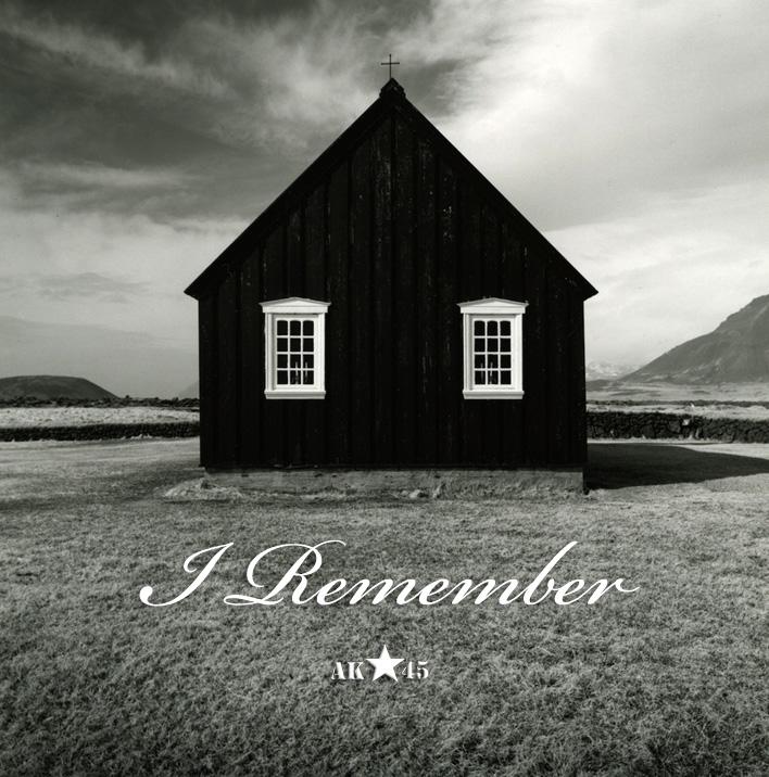 i-remember-lg