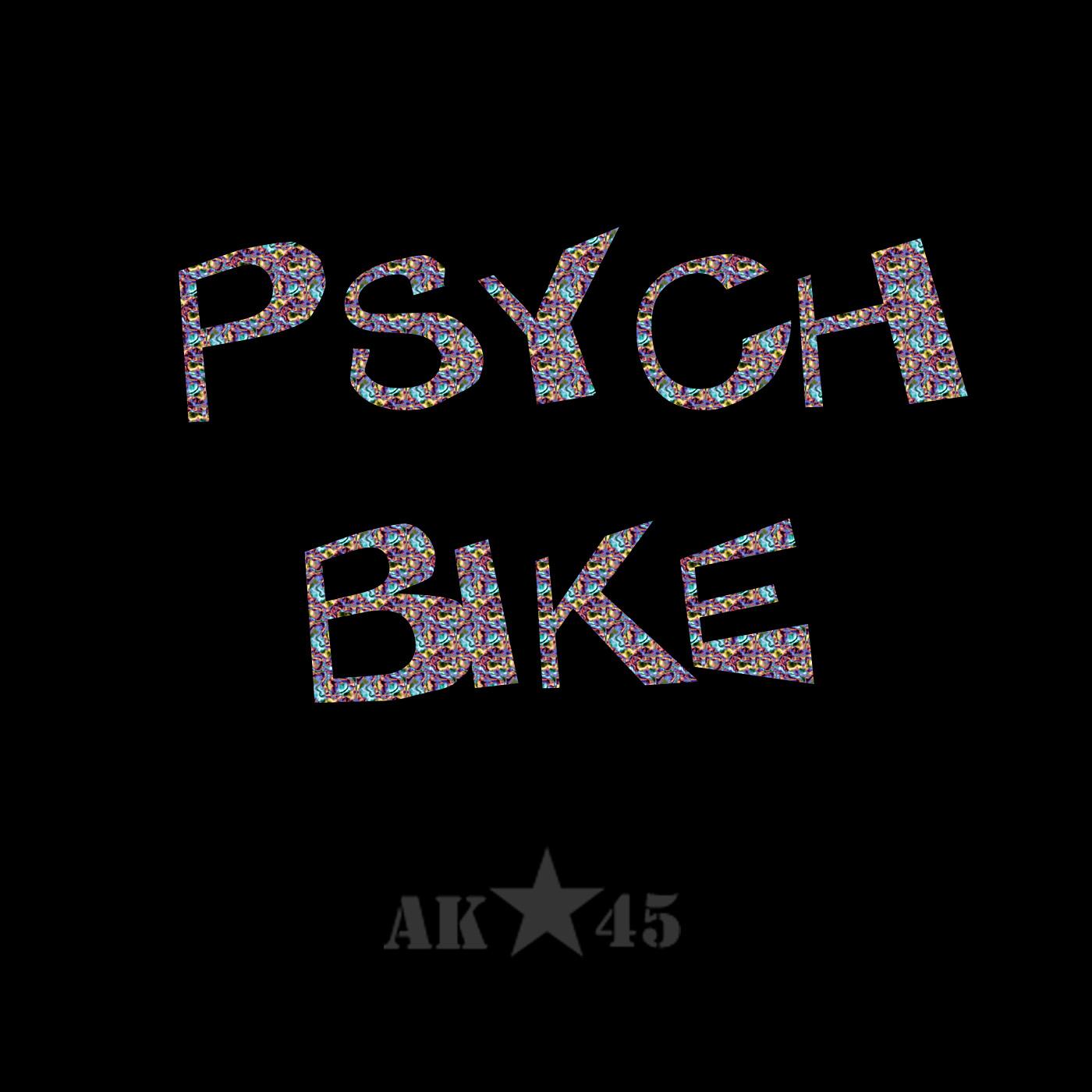 psych-bike-lg