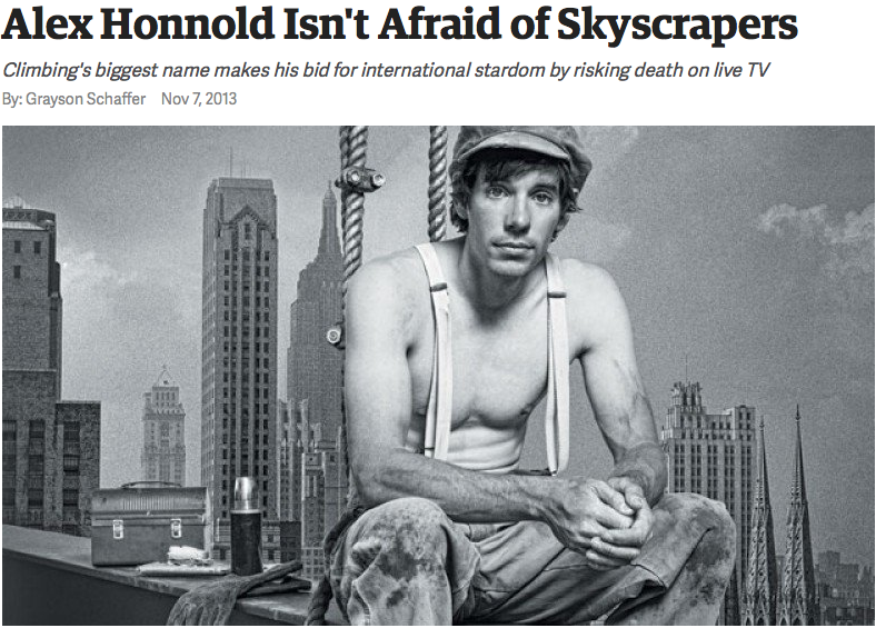 honnold_skyscrapers
