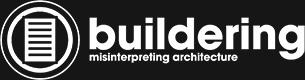 Buildering logo